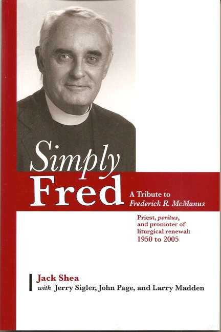 SimplyFred