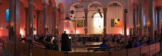 BONIFAZ_Pfarrei_EInstiegsbild1