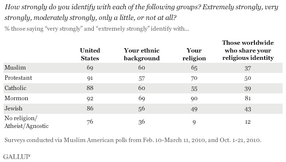 muslims-and-country1