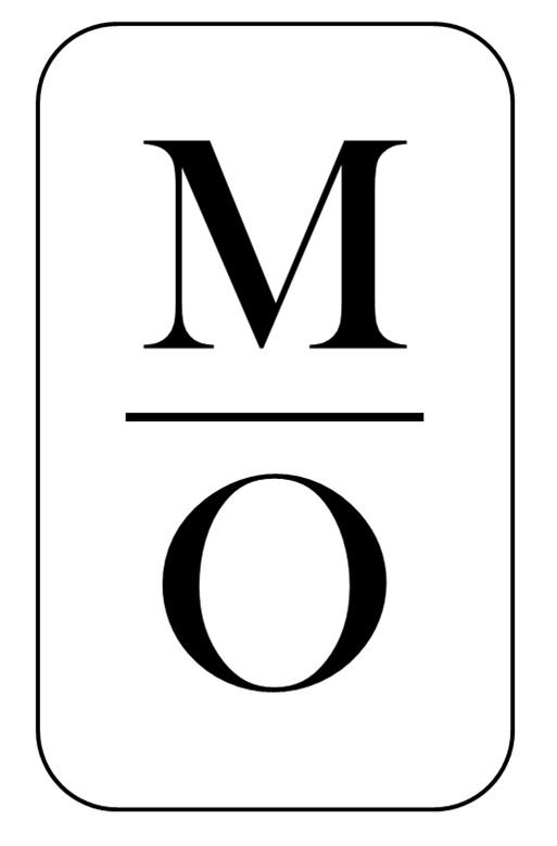 M-O (2)