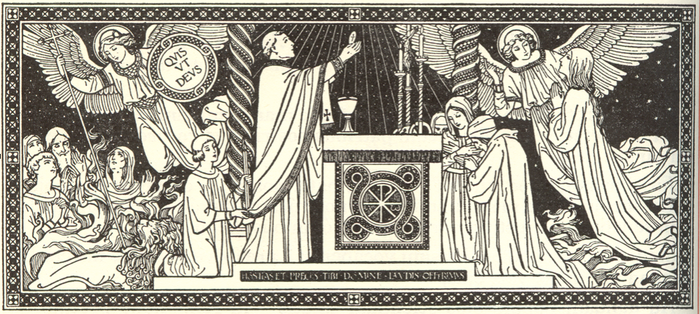 old missal artwork 2