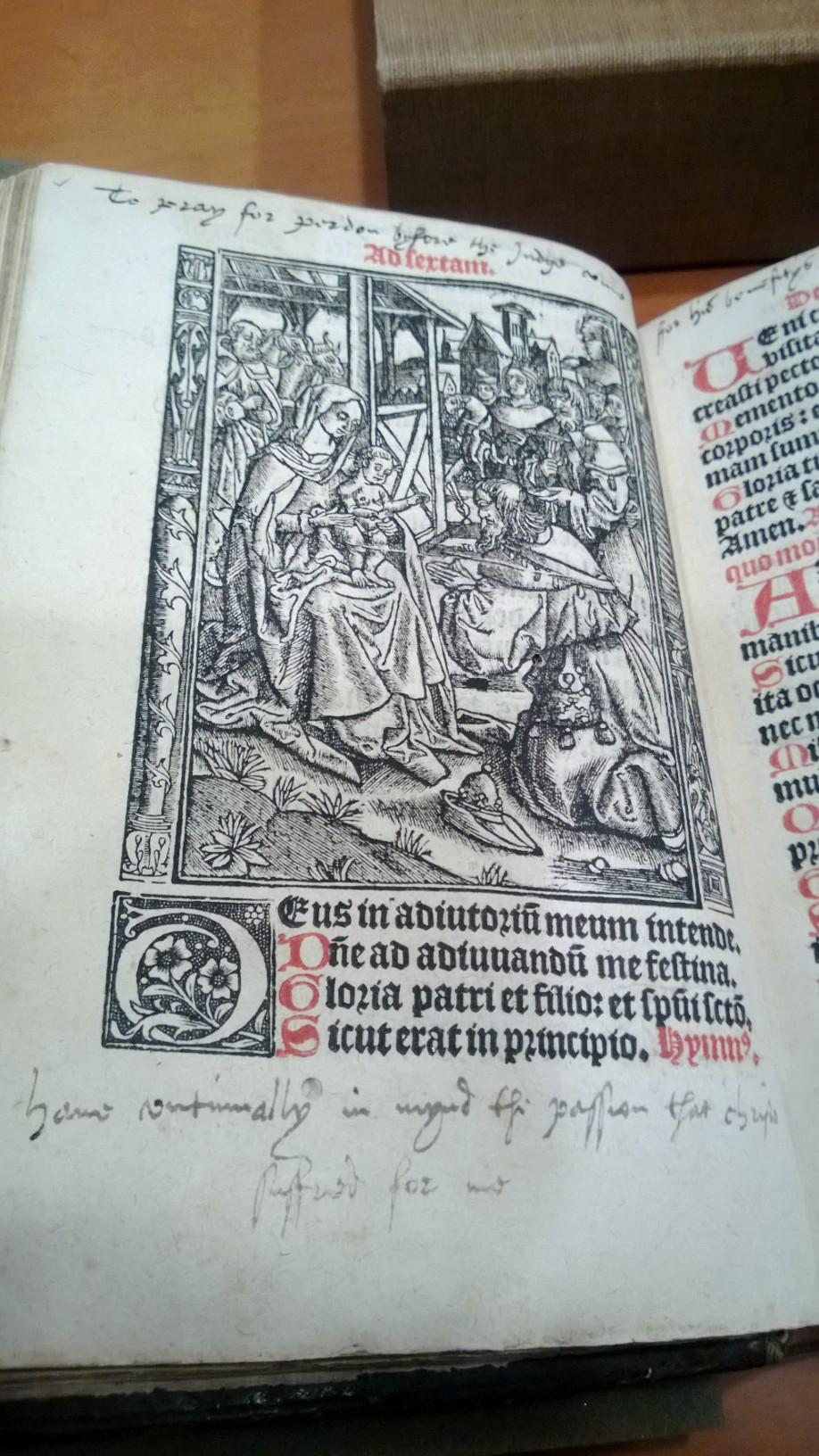 Thomas More 2
