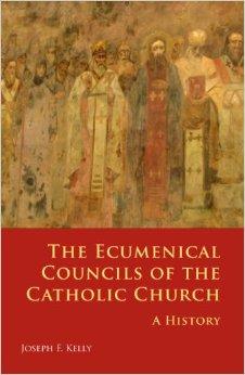 ecumenicalcouncilskelly