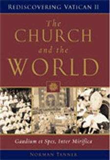 churchandtheworld