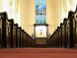 church_aisle
