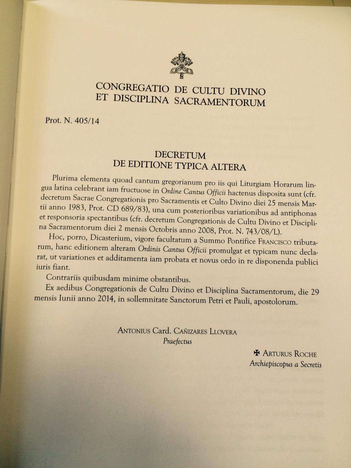 OCO 2015 3-Decreto