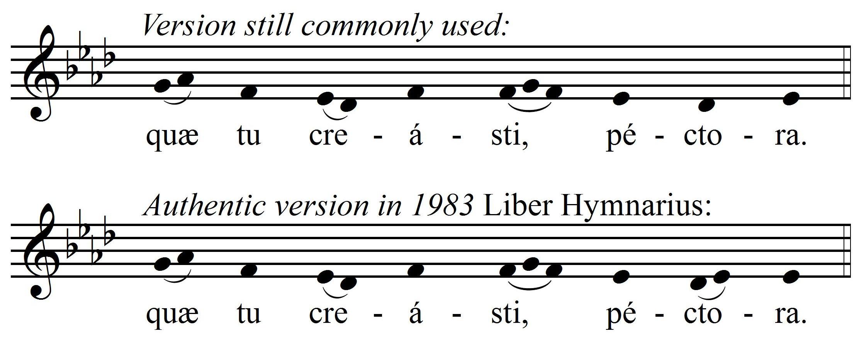 german-hymns-1a