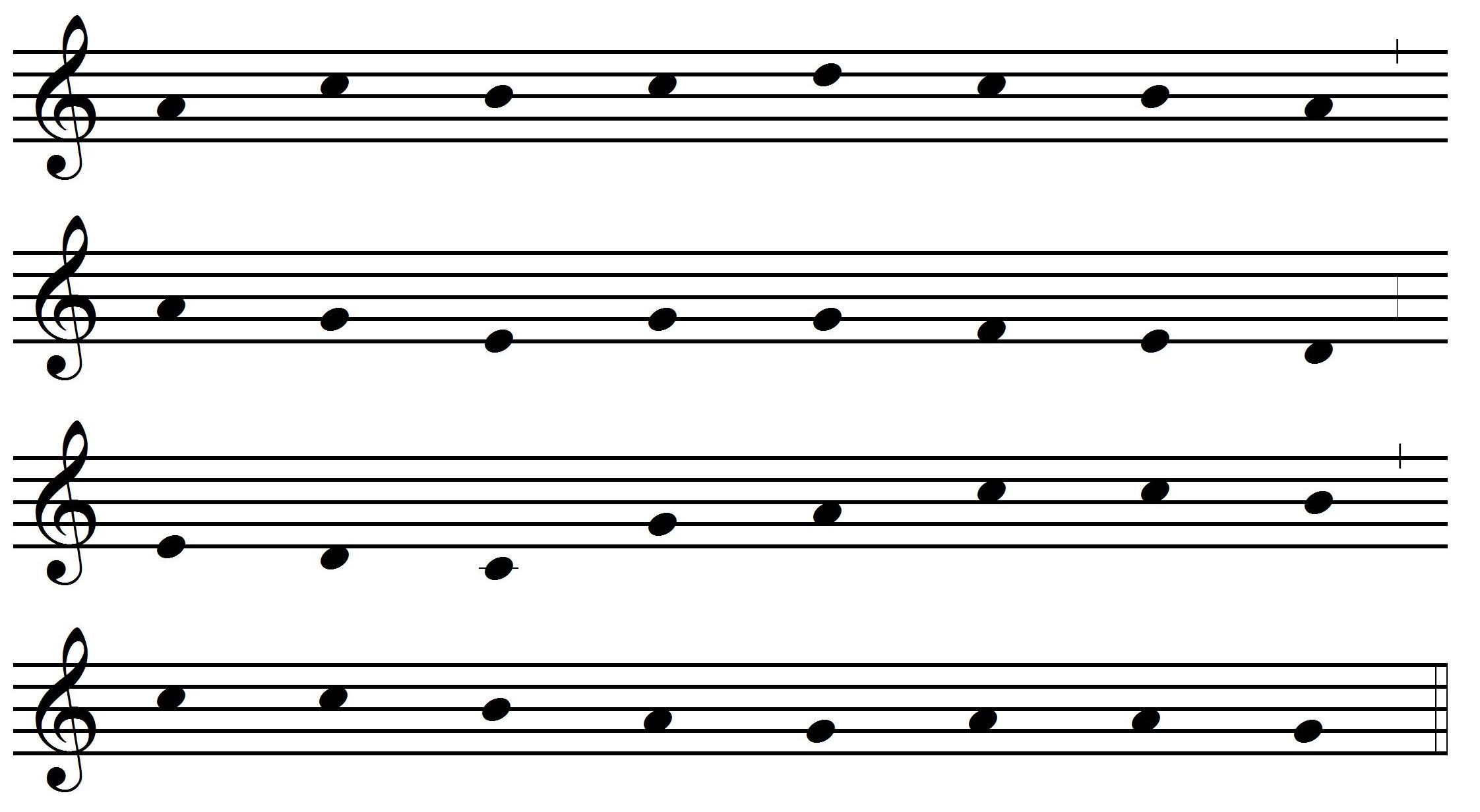 german-hymns-3