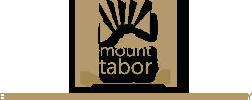 MountTabor_Logo