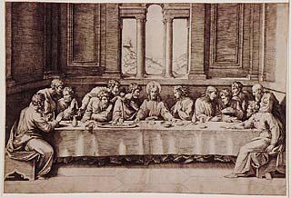 last-supper
