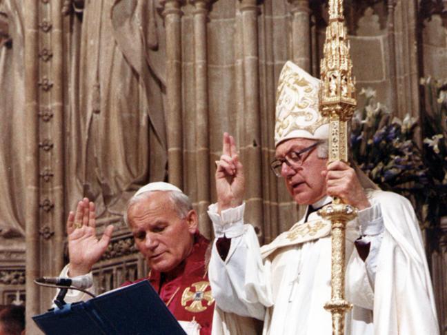pope-john-paul-ii-canterbury_large-1