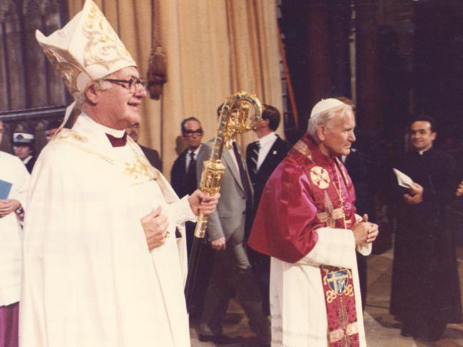 pope-john-paul-ii-canterbury_large