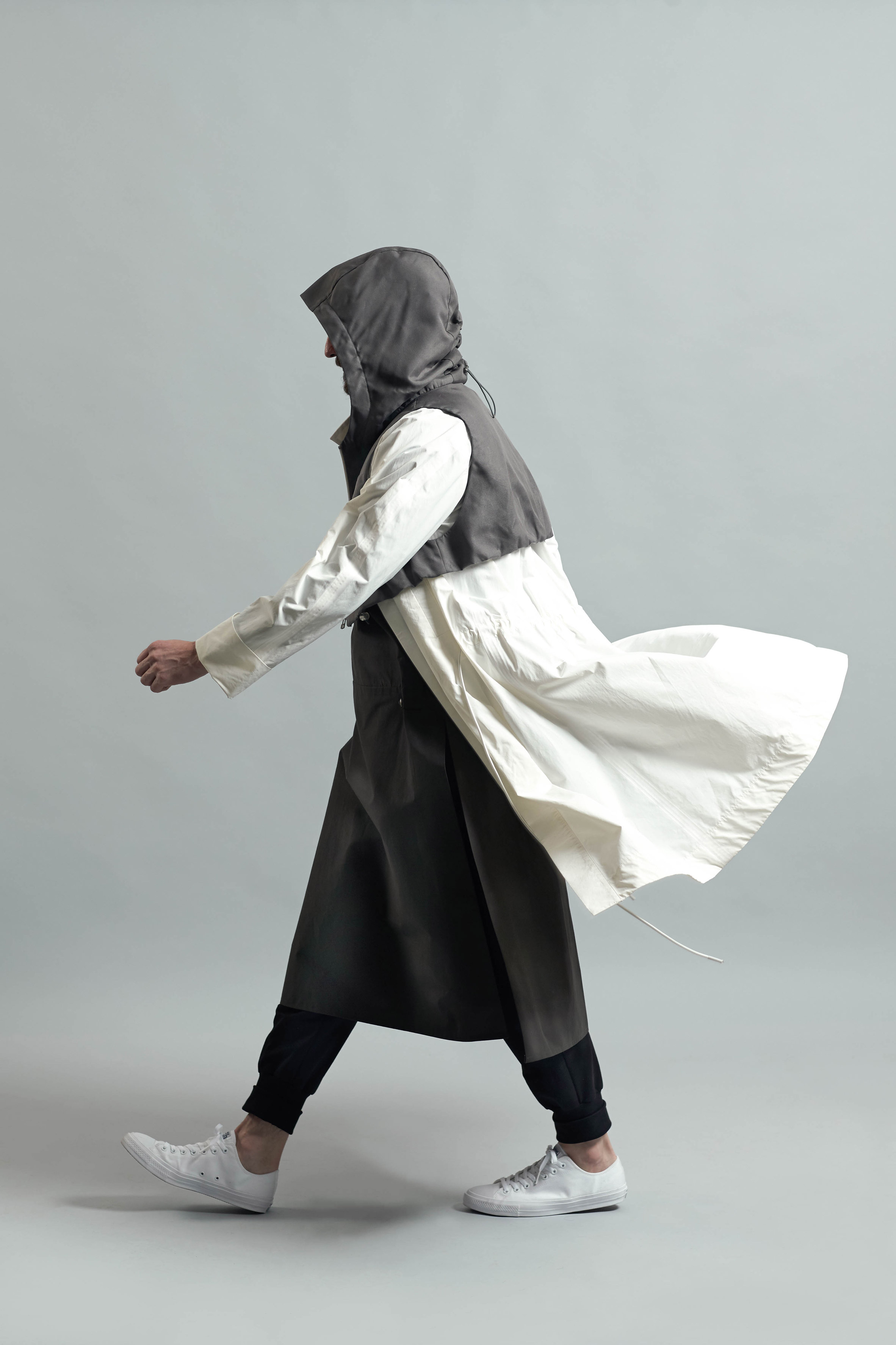 the-new-habit-clothes-inspired-dominican-monks-byborre-design-fashion_dezeen_2364_col_16-1