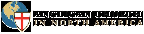 acna-header-logo