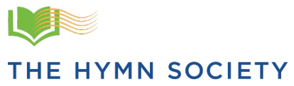 """Image result for the hymn society"""""""