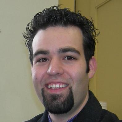 Timothy Gabruielli