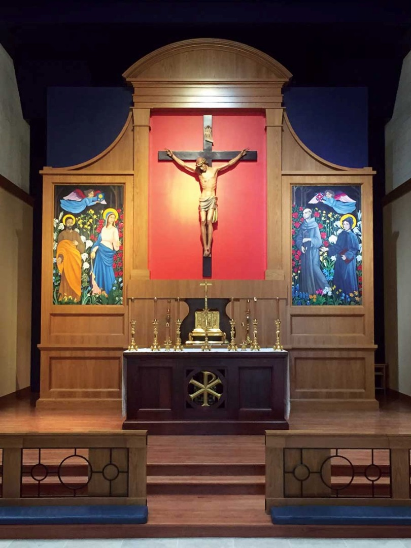 texas_catholic_herald_houston_st_elizabeth_altar_7