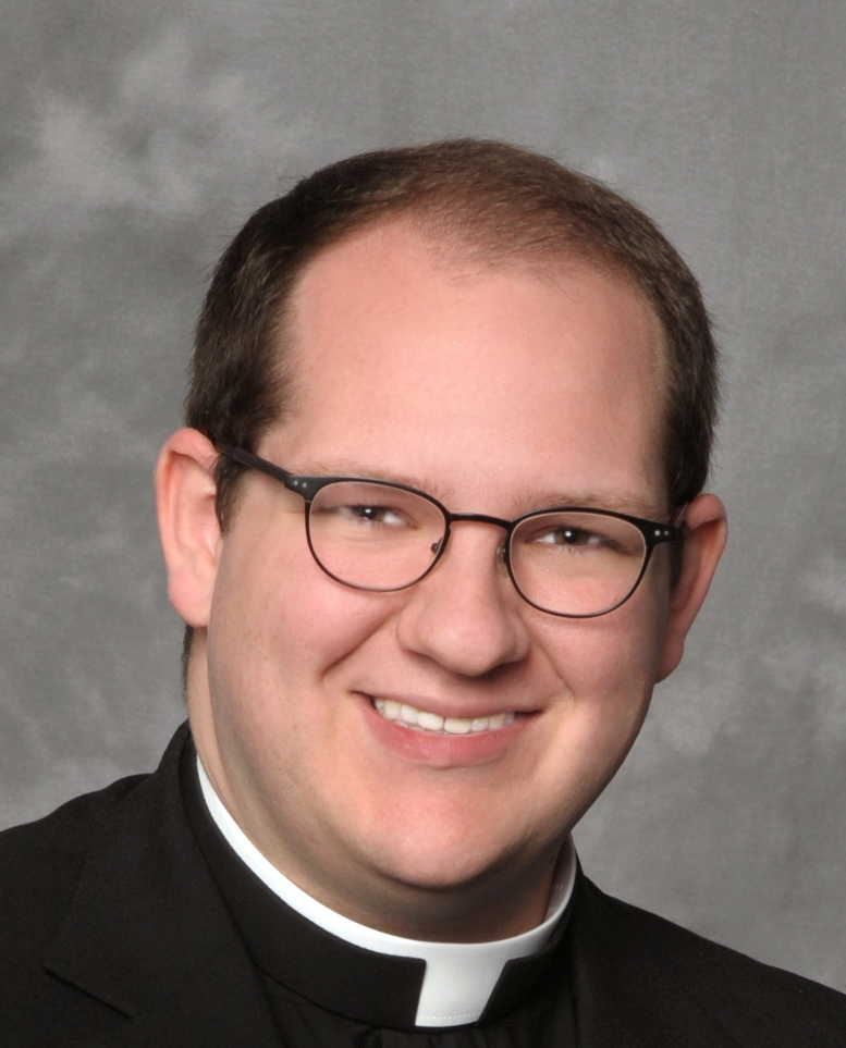 Monks Training Diocesan Clergy? A Seminarian Speaks Up