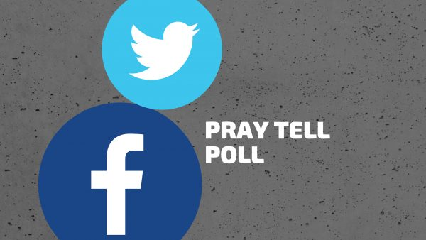 Pray Tell Poll Holy Water During Lent Praytellblog
