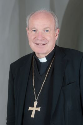 Cardinal Christoph Schoenborn