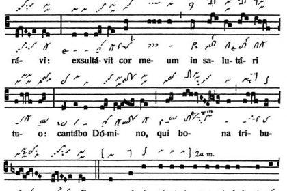 Graduale Novum. Editio magis critica iuxta SC 117. Tomus I: De dominicis et festis, p. 248. (c) ConBrio Verlagsgesellschaft/Libreria Editrice Vaticana 2011.