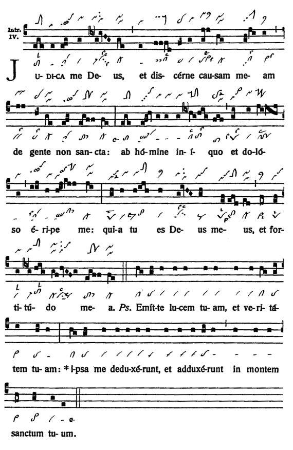 Graduale Novum. Editio magis critica iuxta SC 117. Tomus I: De dominicis et festis, p. 89. (c) ConBrio Verlagsgesellschaft/Libreria Editrice Vaticana 2011.