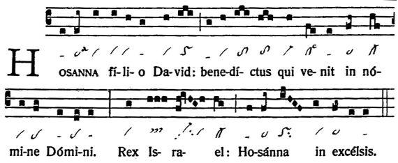 Graduale Novum. Editio magis critica iuxta SC 117. Tomus I: De dominicis et festis, p. 96. (c) ConBrio Verlagsgesellschaft/Libreria Editrice Vaticana 2011.