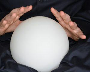 symbolic image by www.pixabay.com